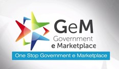A steady rise in goods and services procurement from GeM platform