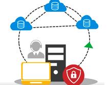 Government e-Marketplace : GeM Registration